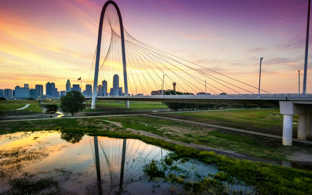 5 Ways Texas Electric Companies Benefit You More